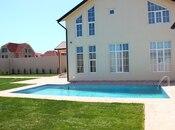 5 otaqlı ev / villa - Xəzər r. - 250 m² (3)
