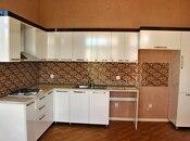 5 otaqlı ev / villa - Xəzər r. - 250 m² (6)