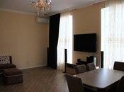 5 otaqlı ev / villa - Xəzər r. - 250 m² (11)
