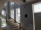 5 otaqlı ev / villa - Xəzər r. - 250 m² (14)