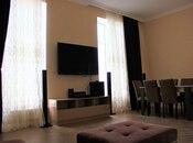 5 otaqlı ev / villa - Xəzər r. - 250 m² (12)