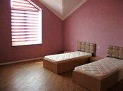 5 otaqlı ev / villa - Xəzər r. - 250 m² (18)