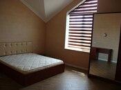 5 otaqlı ev / villa - Xəzər r. - 250 m² (16)
