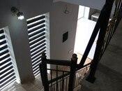 5 otaqlı ev / villa - Xəzər r. - 250 m² (24)