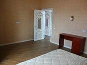 5 otaqlı ev / villa - Xəzər r. - 250 m² (17)