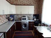 5 otaqlı ev / villa - Masazır q. - 224 m² (2)