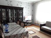 5 otaqlı ev / villa - Masazır q. - 224 m² (9)