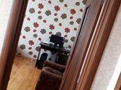 5 otaqlı ev / villa - Masazır q. - 224 m² (15)