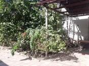 3 otaqlı ev / villa - Xətai r. - 120 m² (19)