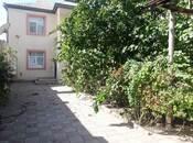 3 otaqlı ev / villa - Xətai r. - 120 m² (15)