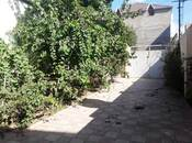 3 otaqlı ev / villa - Xətai r. - 120 m² (21)
