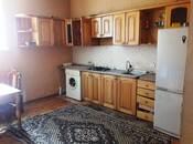 3 otaqlı ev / villa - Xətai r. - 120 m² (3)