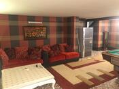5 otaqlı ev / villa - Sabunçu r. - 200 m² (18)
