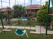 5 otaqlı ev / villa - Sabunçu r. - 200 m² (3)