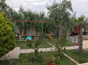 5 otaqlı ev / villa - Sabunçu r. - 200 m² (6)