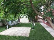 5 otaqlı ev / villa - Sabunçu r. - 200 m² (7)