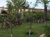 5 otaqlı ev / villa - Sabunçu r. - 200 m² (8)