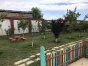 5 otaqlı ev / villa - Sabunçu r. - 200 m² (9)