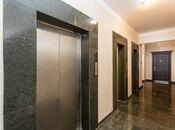 3 otaqlı yeni tikili - Nəsimi r. - 140 m² (35)