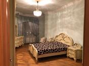 4 otaqlı yeni tikili - 28 May m. - 220 m² (7)