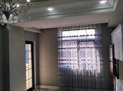 3 otaqlı yeni tikili - Nəsimi r. - 140 m² (18)