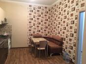 3 otaqlı ev / villa - Mərdəkan q. - 145 m² (4)