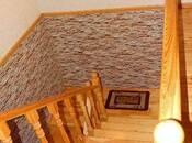 5 otaqlı ev / villa - Biləcəri q. - 186 m² (11)