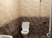 5 otaqlı ev / villa - Biləcəri q. - 186 m² (16)