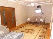 5 otaqlı ev / villa - Biləcəri q. - 186 m² (7)
