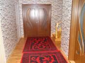 5 otaqlı ev / villa - Biləcəri q. - 186 m² (12)