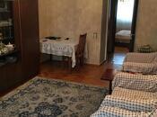 3 otaqlı köhnə tikili - İçəri Şəhər m. - 80 m² (4)