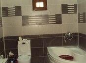 5 otaqlı ev / villa - Mingəçevir - 164 m² (5)