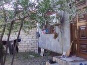 5 otaqlı ev / villa - Mingəçevir - 164 m² (2)