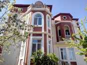 5 otaqlı ev / villa - Gənclik m. - 400 m² (6)