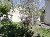 5 otaqlı ev / villa - Gənclik m. - 400 m² (2)