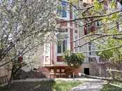 5 otaqlı ev / villa - Gənclik m. - 400 m² (7)