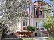 5 otaqlı ev / villa - Gənclik m. - 400 m² (13)