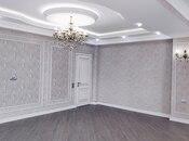 3 otaqlı yeni tikili - Nəsimi r. - 140 m² (7)