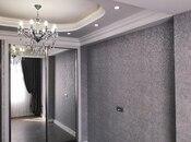 3 otaqlı yeni tikili - Nəsimi r. - 140 m² (29)
