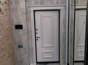 3 otaqlı yeni tikili - Nəsimi r. - 140 m² (34)