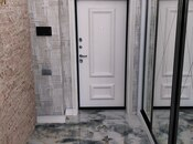 3 otaqlı yeni tikili - Nəsimi r. - 140 m² (33)