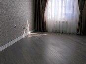 3 otaqlı yeni tikili - Nəsimi r. - 140 m² (30)