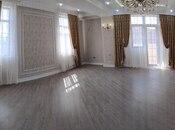 3 otaqlı yeni tikili - Nəsimi r. - 140 m² (3)