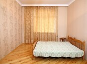 1 otaqlı ev / villa - Həzi Aslanov m. - 25 m² (3)