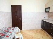 1 otaqlı ev / villa - Həzi Aslanov m. - 25 m² (7)