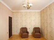 1 otaqlı ev / villa - Həzi Aslanov m. - 25 m² (4)