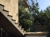 1 otaqlı ev / villa - Həzi Aslanov m. - 25 m² (13)