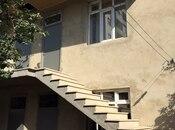 1 otaqlı ev / villa - Həzi Aslanov m. - 25 m² (11)