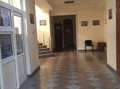 7 otaqlı ev / villa - Nəsimi r. - 700 m² (7)