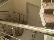 7 otaqlı ev / villa - Nəsimi r. - 700 m² (10)